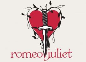 MasterPaperscom Romeo and Juliet Coursework