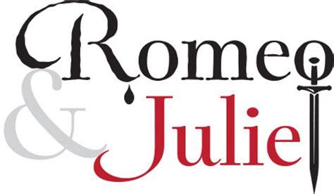 Coursework help romeo juliet