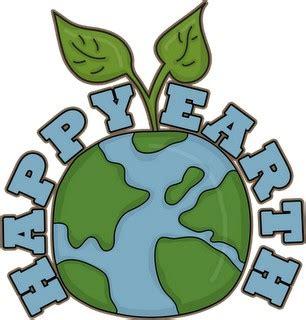 Short Essay on Environment - Important India